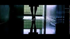 Dark Water - Dunkle Wasser - Trailer 2005