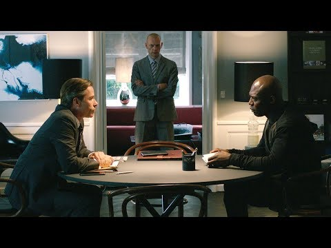 Unduh lagu 'Domino' Official Trailer (2019) | Nikolaj Coster-Waldeau, Carice van Houten, Guy Pearce Mp3 terbaru