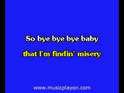 Elvis Presley karaoke  Lawdy Miss Clawdy