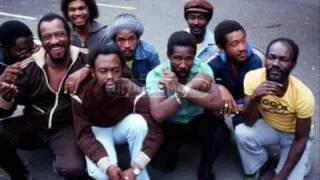 Watch Toots  The Maytals Spiritual Healing video