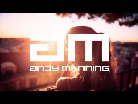 Erick Morillo - Live Your Life [Andy Manning Remix]