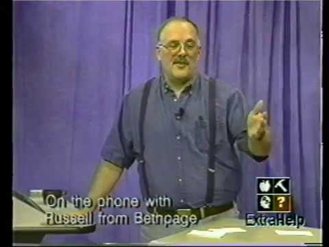 Long Island Cable Access Channel Prank Phone Calls