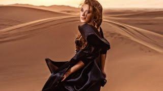 Смотреть клип Элина Чага - Ни Я, Ни Ты