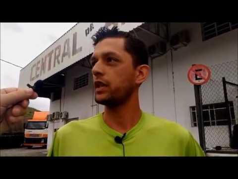Receita Da Prosperidade, Por Tiago Siqueira | Na Rota Da Dutra