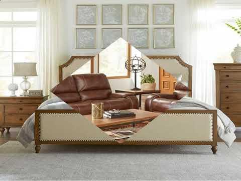 bedroom-furniture-fort-lauderdale-badcocksfl-com