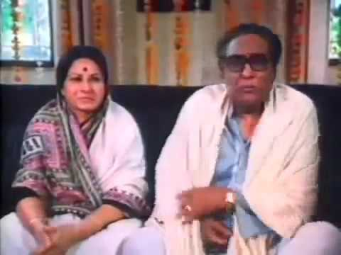 Old Classic Indian Ad of Pan Parag - 90's TV Ad Hindi India