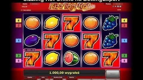 Online Casino Ohne Geld