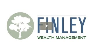 Welcome to Finley Wealth Management