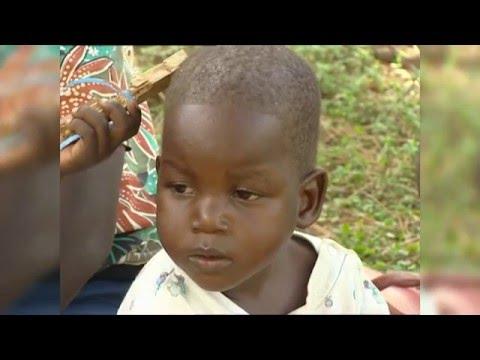 """Fenster in die Welt """"Uganda - Südtirol, Partnerschaft mit Afrika"""""""