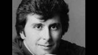 Jerry Hadley - Se vincendo vi rendo felici - Il re pastore - Mozart