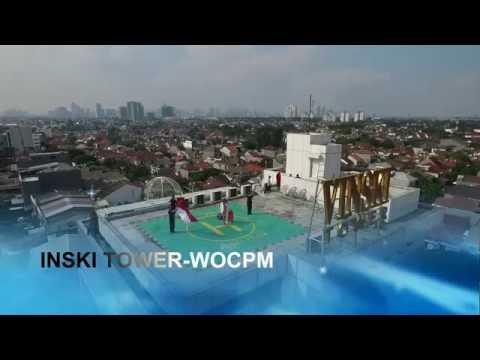 Vinski Tower - Preventive, Regenerative & Anti-aging Centre