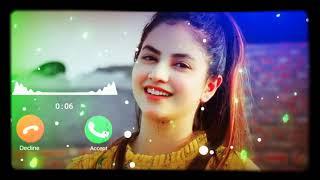 Mp3 Ringtone 🌹 New Ringtone 🌹 Hindi Ringtone 🌹 Hindi Caller tune 🌹 Romantic ringtone 🌹 Sad Ringtone