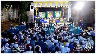 "Download Mp3 Qosidah ""ya Habibi Rosul"" Majlis Nurul Musthofa"