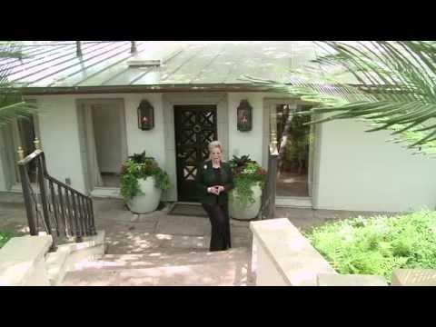 Season 2 - Show 1 Luxurious Home Living Show