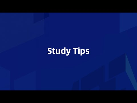 unisa enn103f Avoid resits and achieve higher grades with the best study notes available of enn103f for ba psychological counselling at the university of south africa.