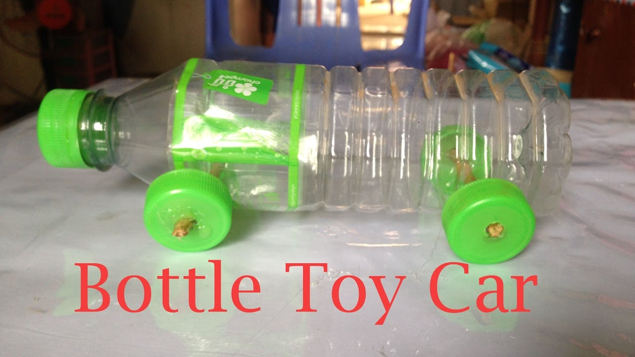 Green Toys Recycling Truck A Toy Made From Recycled Materials in addition Emma Roberts Supports Red Carpet Green Dress At The 22720173 further Plastic Bottle Recycled Crafts Ideas Diy Useful Things Attachment besides Watch in addition 10 AWESOME STEM PROJECTS FOR KIDS THAT MOVE. on toys made from recycled materials