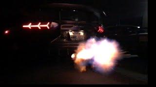 lamborghini-aventador-lp750-sv-huge-flames-and-tunnel-blast-kreissieg-exhaust