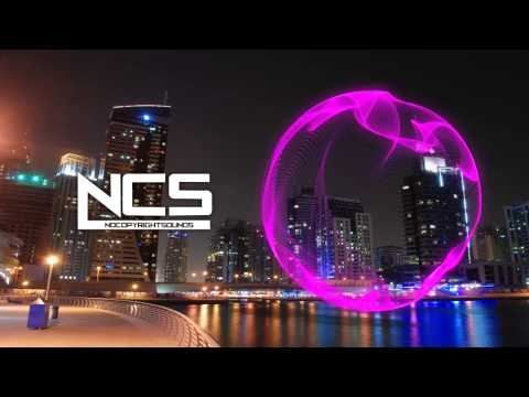 Sub.Sound - Feel The Buzz [NCS Release]