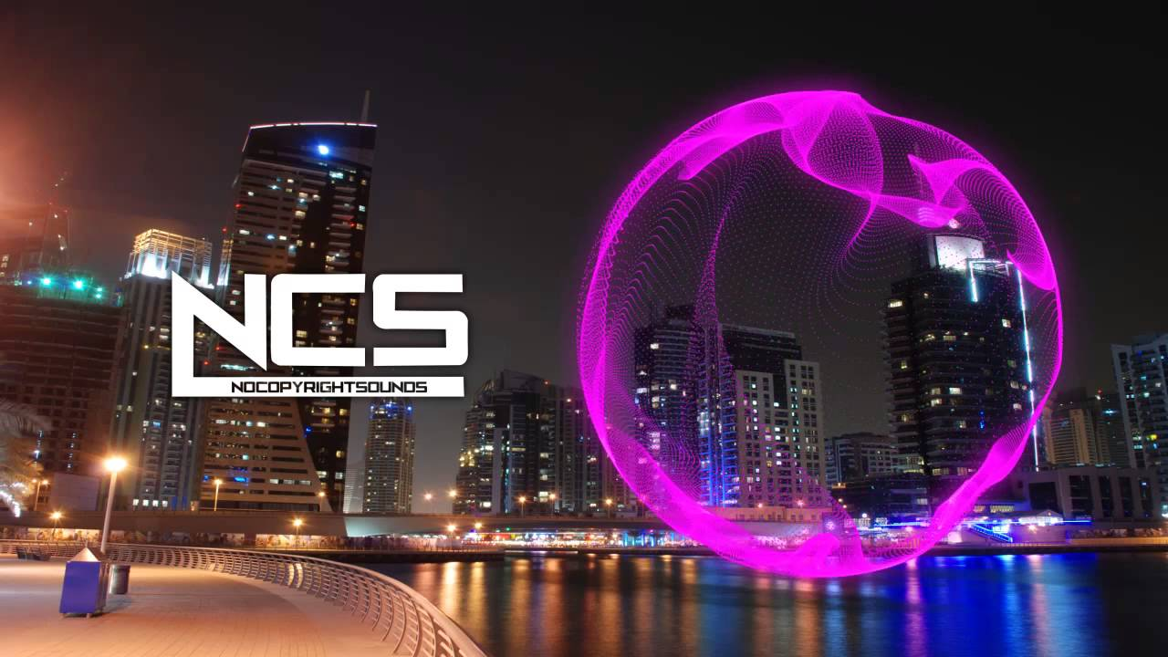 Sub Sound - Feel The Buzz [NCS Release]