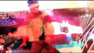 Danny Tenaglia - The Space Dance (Terrace Edit)