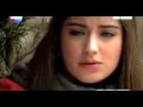 Emir & Feri Elissa Tesada2 Bemen m4v   YouTube