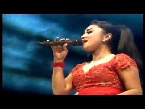TUM HIHO - ANISA RAHMA NEW PALLAPA 2016 LIVE GodoWinong Pati nontonfilmonline21 com mp4