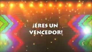 Mandisa - Overcomer (Subtítulos En Español)