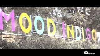 Mood Indigo 2013 - Aftermovie