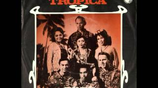 Tempo Tropica - Gado Gado