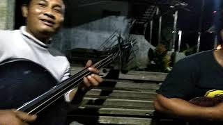 Sewu Siji(Didi Kempot)Cover   Singgih&Congdut Pracimantoro