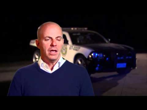 Fast Five - Fast and Furious 5 Rio Heist - Interview -  Neal Moritz