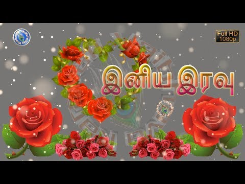 Good night all picture download for whatsapp status hd video