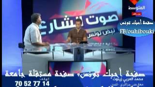 زيتوت يتهم جنرالات الجزائر بالوقوف وراءعمليةالشعانبي وأن خوف الحكومةمنهم ستجعلهم يستهدفون العاصمة