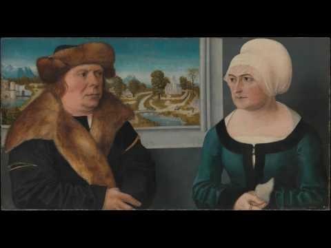 Recorder Sonatas (Renaissance Music)