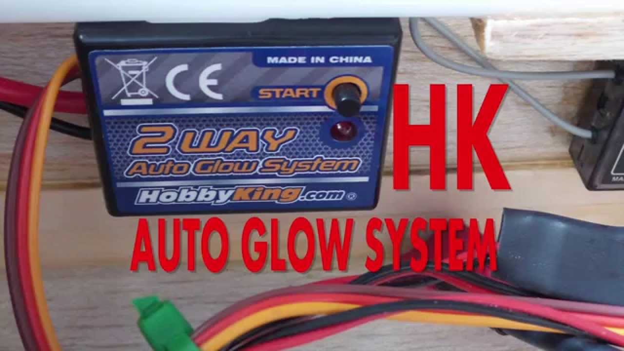 ONBOARD AUTO GLOW PLUG TELECHARGER PILOTE