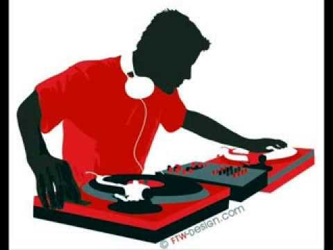 Eletro House & Dance   vol03  Mixagem Virtual