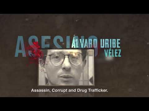 [English cap] MATARIFE: an unnameable genocide - Season 1 Episode 1