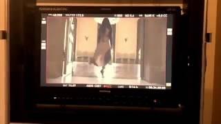 [Preview] BLACKPINK Jennie 'SOLO' MV Free Style Dance