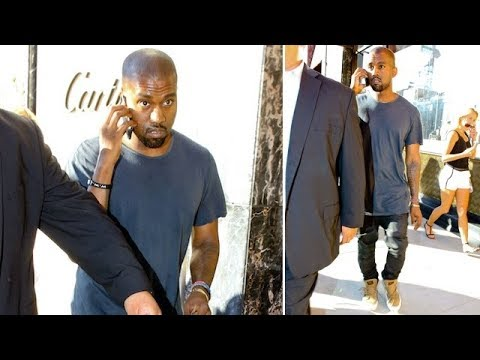 kanye-west-orders-kim's-wedding-ring-at-cartier-[2013]