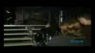 Mago De Oz-Volaverunt Opus 666 en Mexico DF
