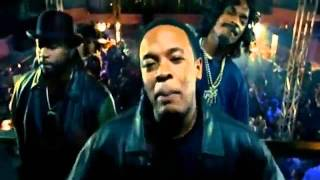 Dr Dre The Next Episode HD DIRTY Full Screen 720p Lyrics YouTube