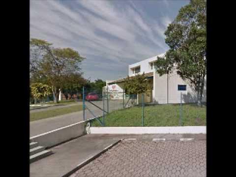 Professoras acusadas de mal comportamento em creche de Criciúma (ÁUDIO COMPLETO)