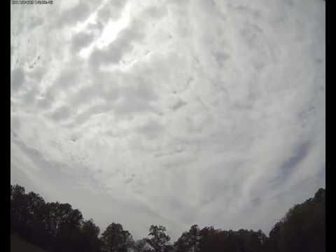 Cloud Camera 2017-04-23: Willow Springs Elementary School