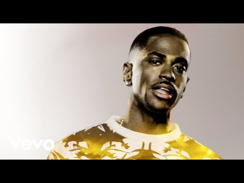 Big Sean - Beware (ft. Lil Wayne, Jhene Aiko)