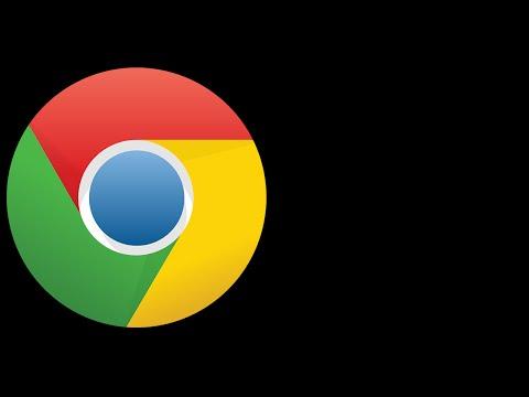 Найден секрет почему не работает гугл хром. Не работает Google Chrome