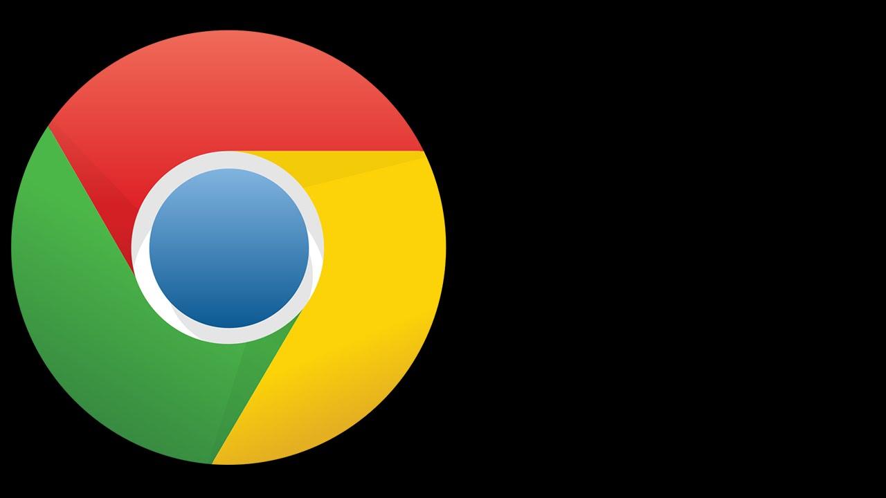инстаграм не работает Image: Найден секрет почему не работает гугл хром. Не работает