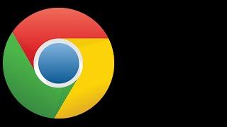 Найден секрет почему не работает гугл хром. Не работает google Chrome(не работает Google Chrome? http://andreyrif.ru/blog Итак почему же гугл хром не работает? Как забыть о вопросе