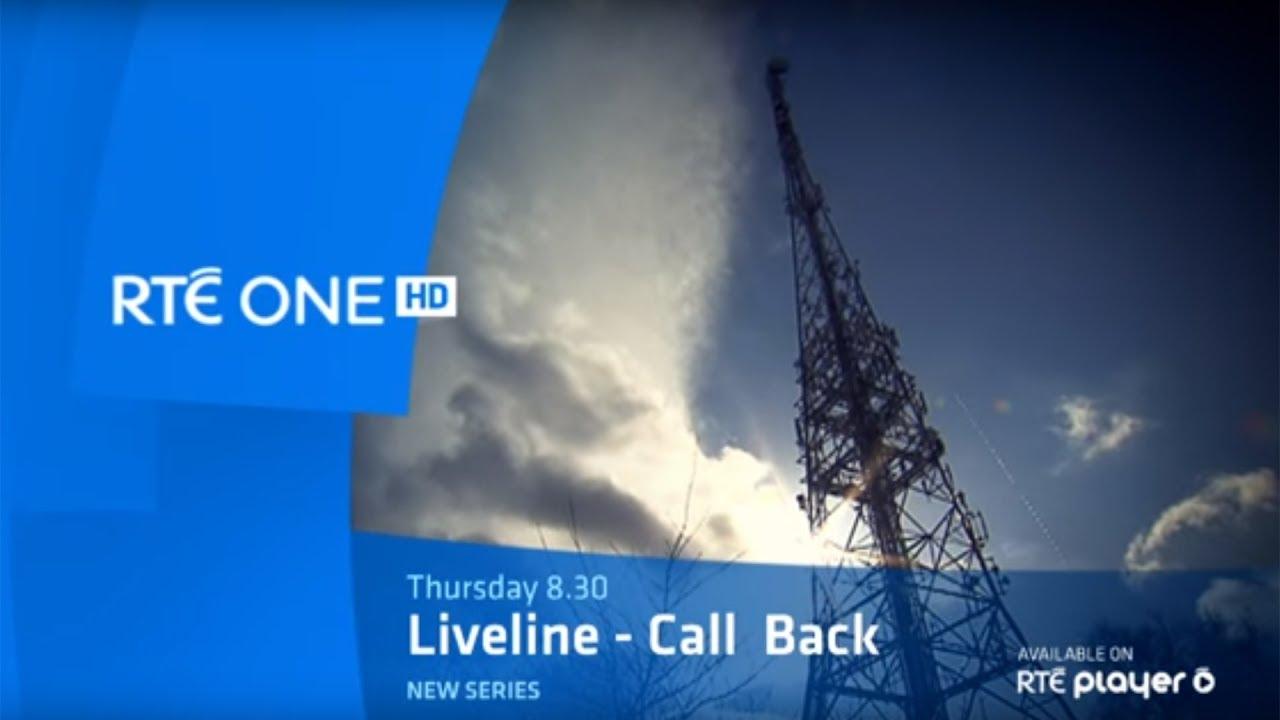 liveline phone number