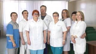 Ролик День Победы Усинск