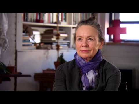 The Works Presents: Laurie Anderson | RTÉ One